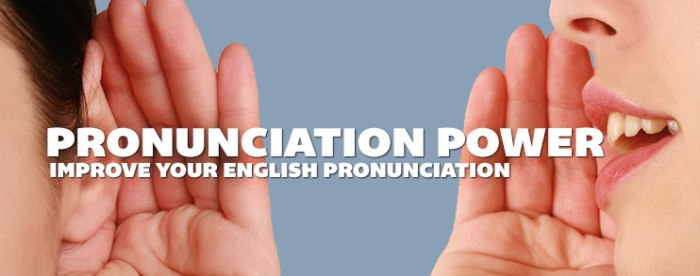 pronunciation-power-page-header